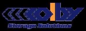 ColbySS-logo