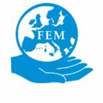 logo-fem3