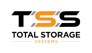 Total Storage Systems